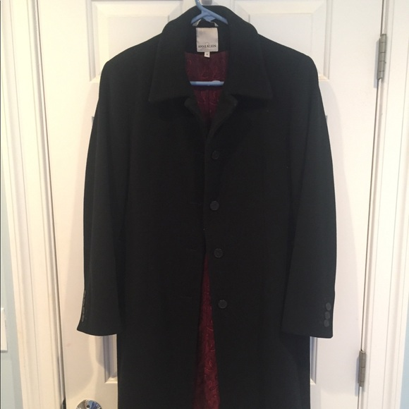 COATS & JACKETS - Overcoats AmnÈ Official Online Classic Sale Online Discount Affordable Pay With Visa p4SjVKJzOo